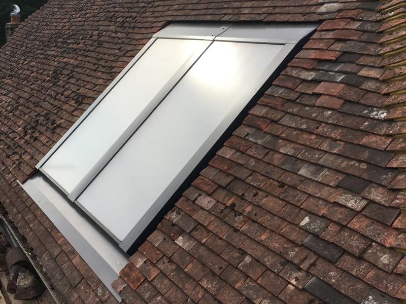 Solar Thermal Sussex Solar